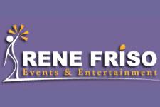 Rene Friso